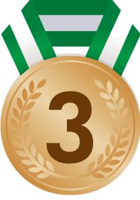 rank3