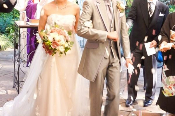エクシオ 結婚 体験談2