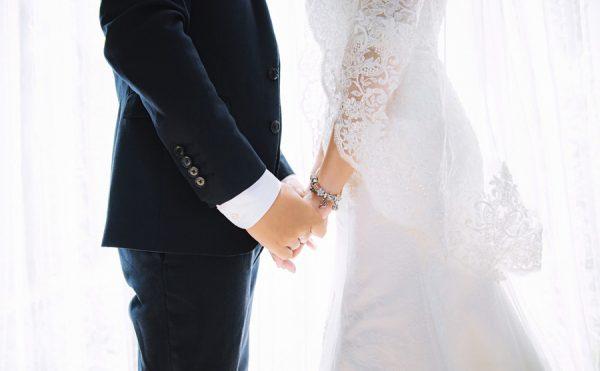 ブライダルネット結婚