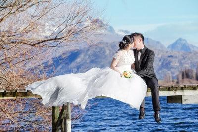 ブライダルネット結婚1