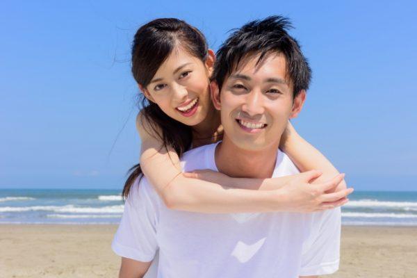 ノッツェ 恋人1