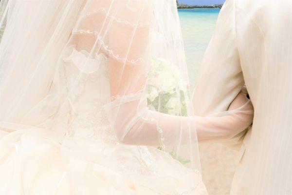 ノッツェ 結婚1