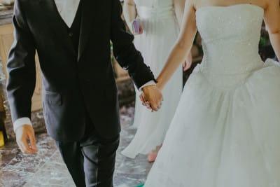 プレミアムステイタス 結婚2